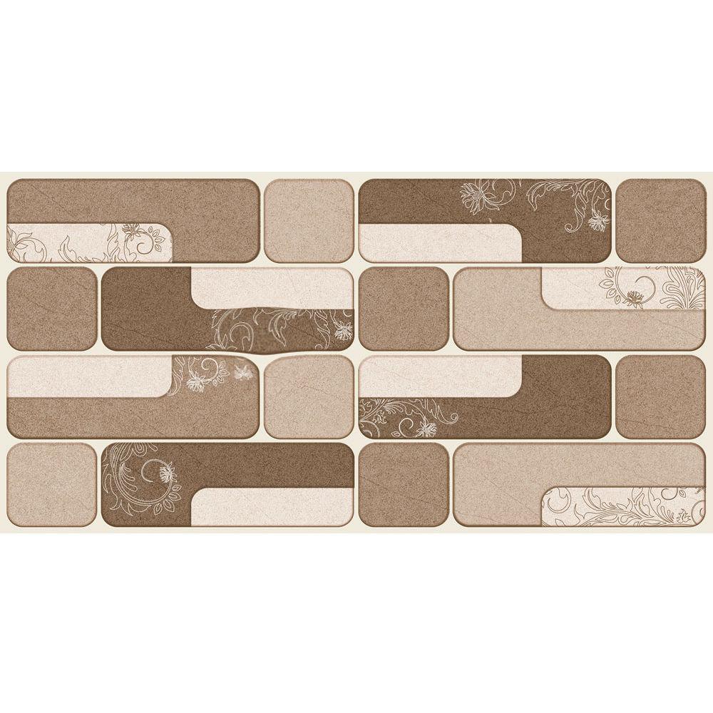 Gạch ốp tường Viglacera  30X60 UM3604A