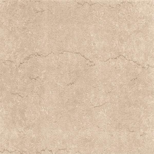 Gạch chống trơn nhà vệ sinh viglacera N3602