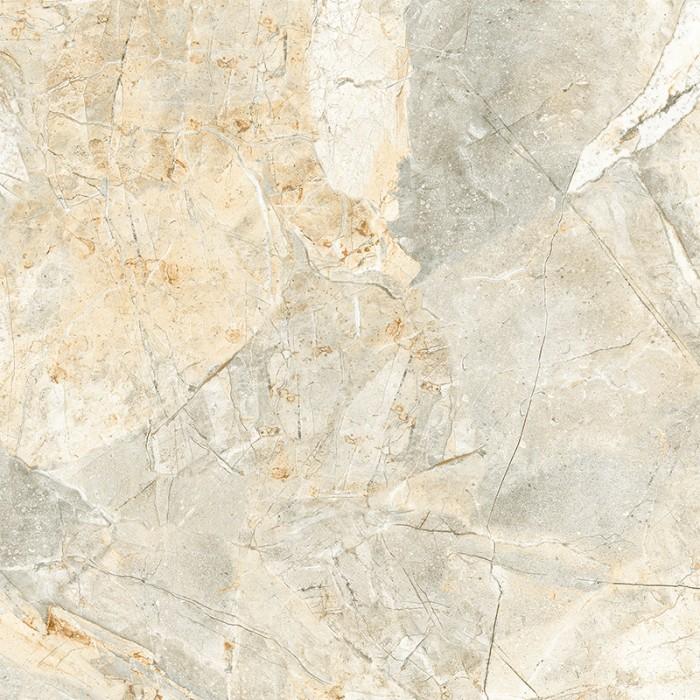 gạch lát nền viglacera 50x50 H502