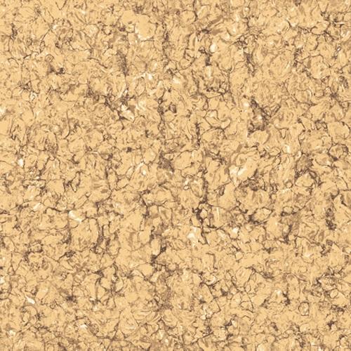 Gạch lát nền Granite 60x60 Viglacera TS2-606