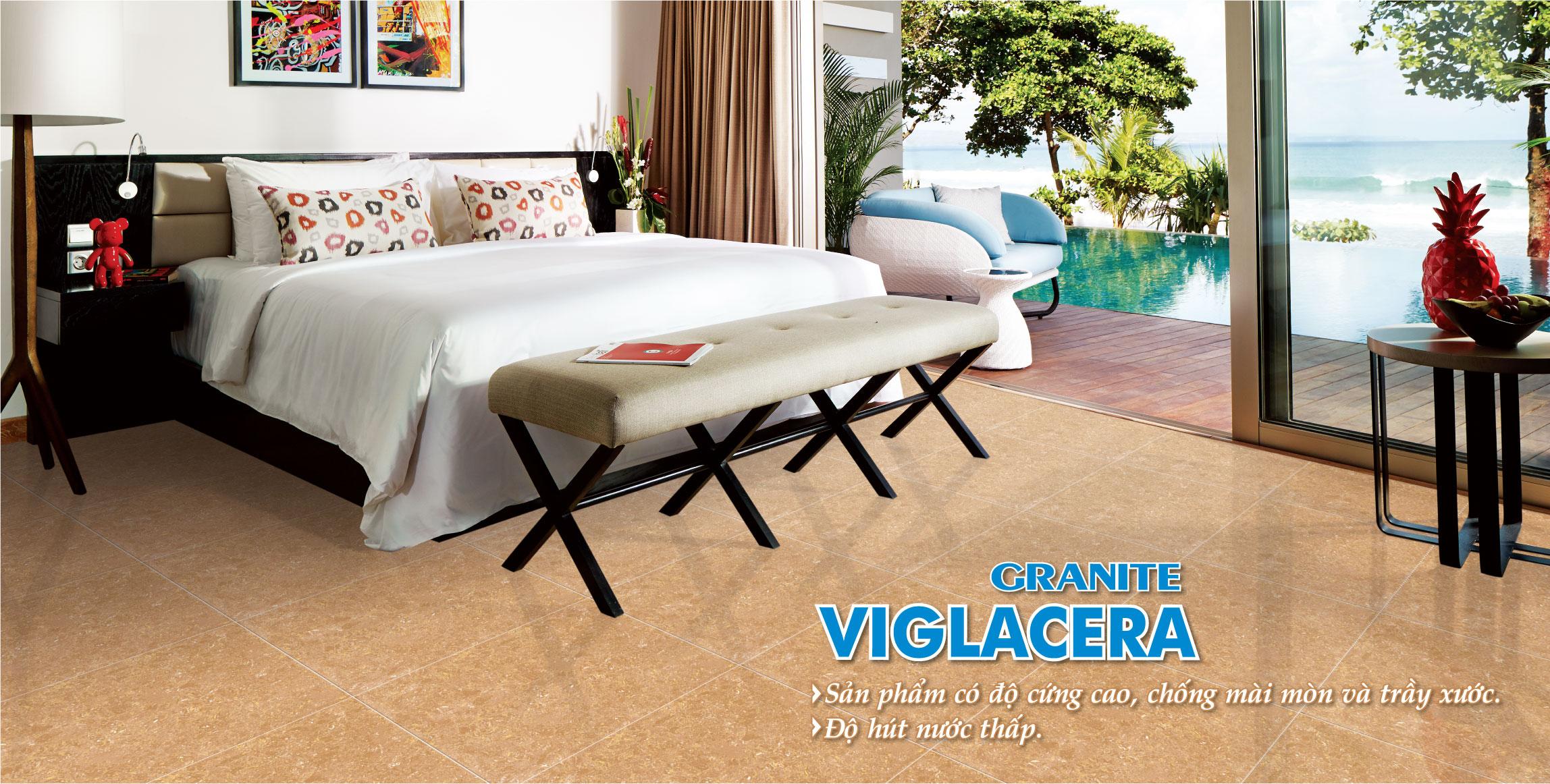 Những mẫu gạch lát viglacera hà nội được yêu thích nhất hiện nay
