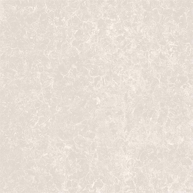 gạch lát nên  viglacera 80x80 TS2-817