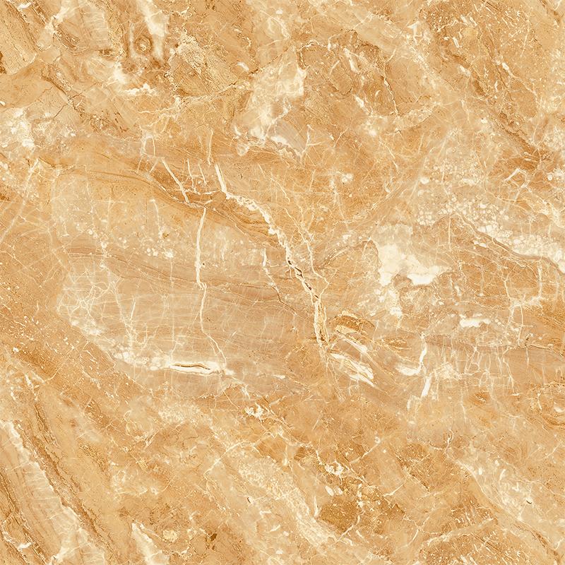 Gạch lát nền viglacera 50x50 H501