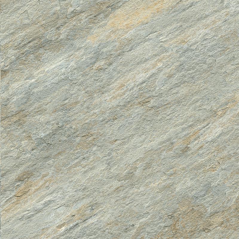 Gạch lát nền viglacera 80x80 ECO-821