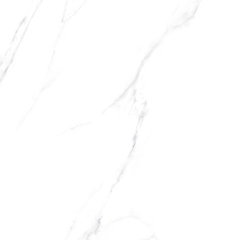 Gạch lát nền Granite 80x80 viglacera ECO-S801