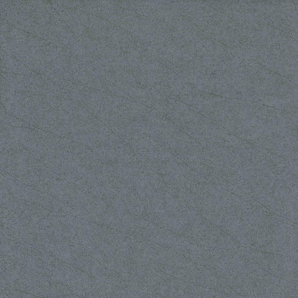 gạch lát nền granite 60x60 ECO- M602