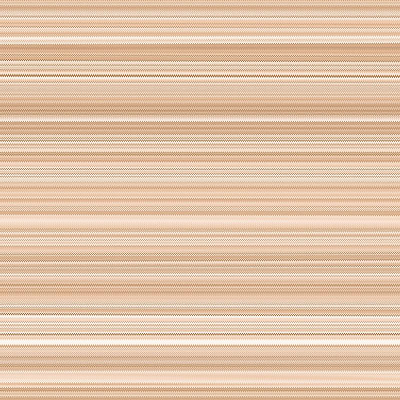 Gạch lát nền viglacera 30x30 KS3632