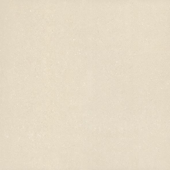 Gạch lát nền viglacera 80x80 TS1-815