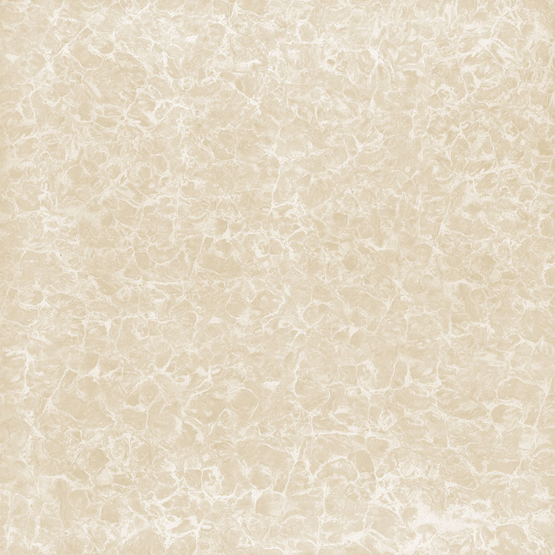 Gạch lát nền viglacera 50x50 HQ505