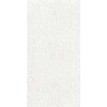 Gạch ốp tường viglacera 300x600 mã F3601