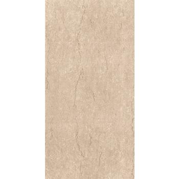 Gạch viglacera 30x60 F3602
