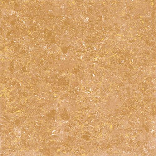 gạch granite 60x60 viglacera KN610
