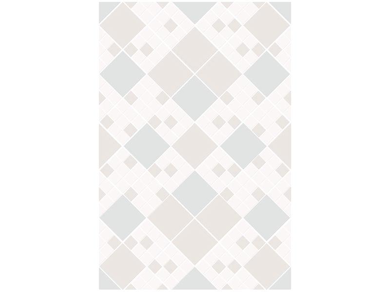 Gạch ốp tường viglacera 30x45 B4553