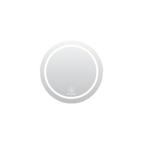 KINH NGHIỆM CHỌN GƯƠNG PHÒNG TẮM VIGLACERA HỢP PHONG THỦY